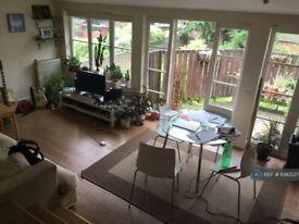 2 bedroom flat in Inglewood Road, London, NW6 (2 bed) (#1092537)