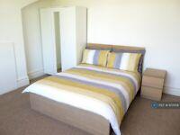1 bedroom in Barnwood Road, Gloucester, GL2 (#613008)