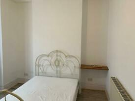 6 BEDROOM HOUSE, NEWLY REFURBISHED IN FOREST GATE -STRATFORD.