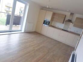 AMAZING 2 BED 2 BATH APARTMENT IN BARKING