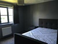 Double bedroom in Mortlake to let