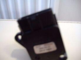 TOYOTA corolla -auris 1.4 deisel MAF Sensor - DMA-0109 - Mass Air Flow Meter