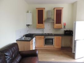 1 Bedroom Ground floor Flat Newport Road