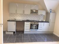 2 BEDROOM FLAT SEPARATE ENTRANCE IN WANTAGE OX12 NEAR TO THE CENTER