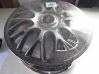 wheel trims 13 inch