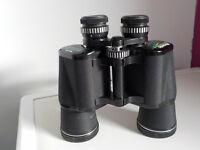 Miranda Binoculars & Case