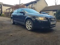 Audi A1 1.6 2007 Special Edition