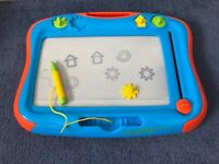 TOMY MegaSketcher Classic. As new