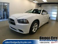 2013 Dodge Charger SE  - beautiful car 3.6L MUST SEE!
