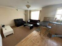 2 bedroom flat in Woolcombers Way, Bradford, BD4 (2 bed) (#1135703)