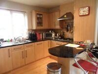 Three Bedroom Flat, East Finchley, N2 - £1,675.00 per calendar month