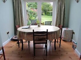 Quiet & Peaceful Office / Desk Space / Meeting Room Can be booked by the day £11 All Inclusive