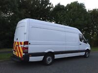 Lowest Price Man and Van for House Moves, Removal, Furniture Collection, Transport & Delivery