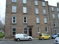 2 bedroom flat in Ellen Street, Dundee,