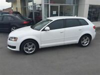 2009 Audi A3 ONLY $59.00 WEEKLY !!!!