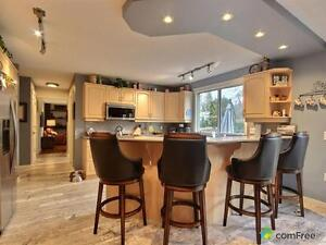 $653,800 - 2 Storey for sale in Sherwood Park Strathcona County Edmonton Area image 6