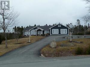 42 Forest Glade Drive Hatchet Lake, Nova Scotia