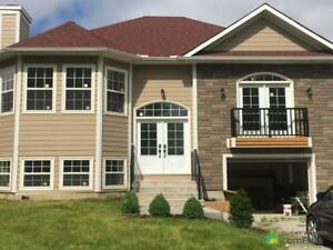 $498,888 - Raised Bungalow for sale in Brechin