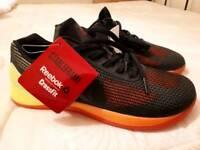 Reebok Cross Fit Nano 7 shoes
