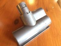 Dyson motorised brush 205520
