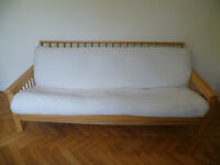 Sofa/Futon Double