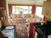 CHEAP STATIC CARAVAN FOR SALE NEAR NEWCASTLE, SITE FEES INCLUDED FOR 2017, FINANCE OPTIONS AVAILABLE