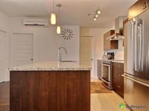 265 000$ - Condo à vendre à Vaudreuil-Dorion West Island Greater Montréal image 4