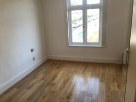 ^^^ DOUBLE ROOM AVAILABLE NOW LOCATED NEXT TO STATION MUST SEE ^^^