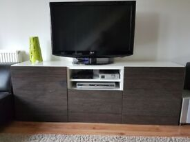 Very Attractive TV unit..