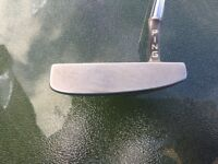 Ping Sedona 2 rarely used in new condition £50