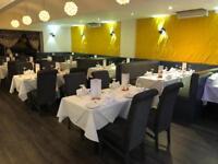 Restaurant for sale in Stourbridge