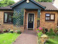1 bedroom bungalow exchange wanted