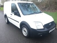 10 CONNECT*ONE OWNER* *SAT NAV IN DASH* *FULL SERVICE HISTORY* *MINT*4 X NEW TYRES*REDUCED BY £1000*