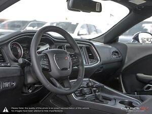 2016 Dodge Challenger X COMPANY DEMO   Cambridge Kitchener Area image 12