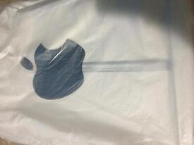 Mac Book Pro (Early 2015 New)