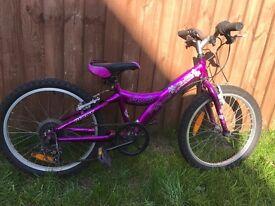 Bike 🚴 kids