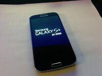 Samsung Galaxy S4 GI9505