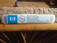 Hp lithium-ion Battery..