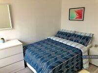 1 bedroom in Lewes Road, Brighton, BN2 (#903202)