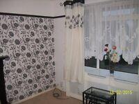 Fantastic 3 bedroom property to rent