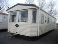 Wheelchair friendly caravan for sale on the East Coast/2.3K SITE FEES/Entertainment/pet friendly