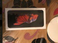 iphone 6splus 32gb