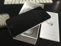 Apple iPhone 6s 64GB Space Grey Factory Unlocked