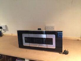 Philips stereo x2