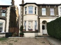 Great Location Brand New Flat Available Now in Leytonstone