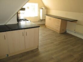 .TWO BEDROOM FLAT TO RENT ** OFF STREET PARKING ** ** CALL NOW TO VIEW