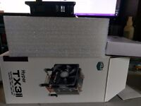 Cool master Hyper TX3 EVO CPU cooler