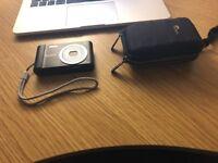 Boxed DSC - W800 Digital Camera