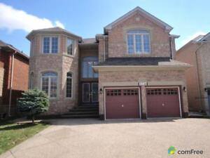 $1,598,800 - 2 Storey for sale in Mississauga