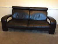DFS 3 seater for sale